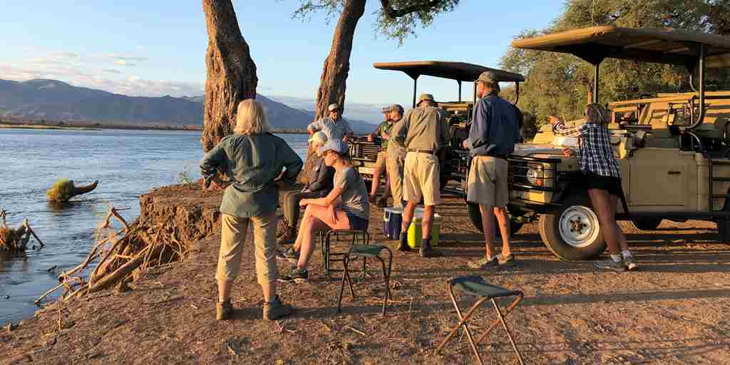 zambezi-sundowners-stretch-ferreira-zimbabwe-yellow-zebra.JPG