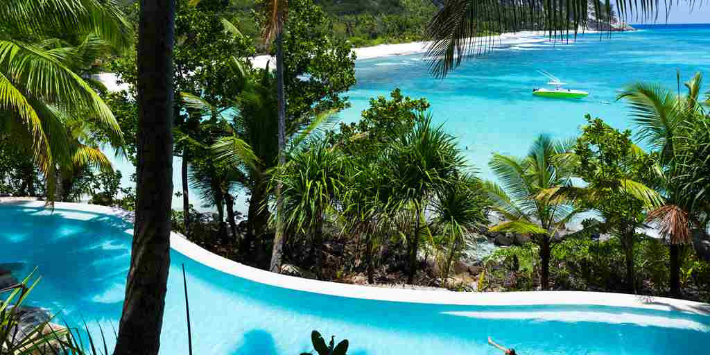 North-Island-Main-Swimming-Pool-seychelles-yellow-zebra-safaris.jpg