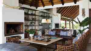 londolozi-varty-camp-guest-area-yellow-zebra-safaris.jpg