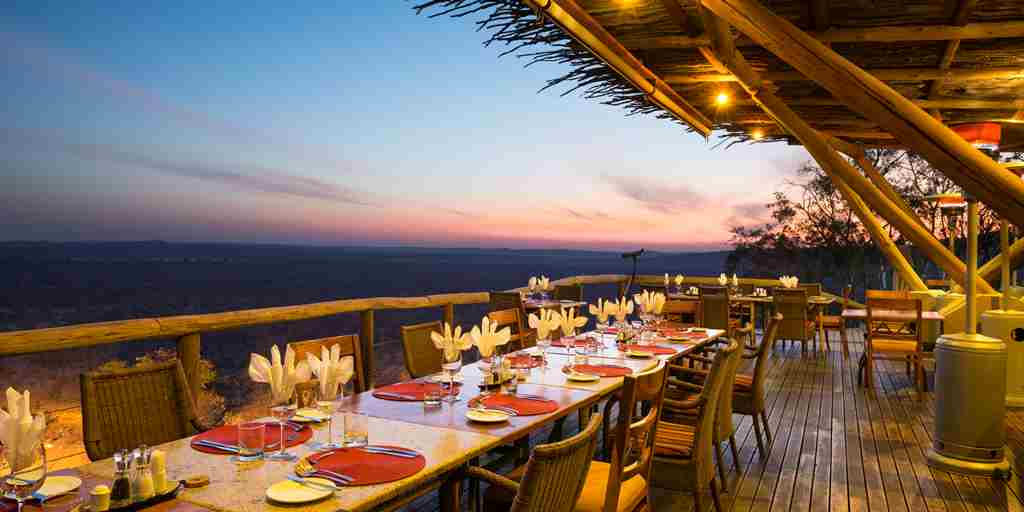 dining-area-ongava-lodge-namibia-yellow-zebra-safaris.jpg