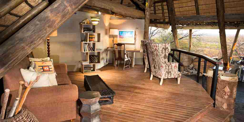 library-ongava-lodge-namibia-yellow-zebra-safaris.jpg