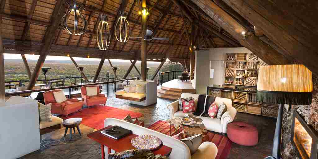 main-area-ongava-lodge-namibia-yellow-zebra-safaris.jpg