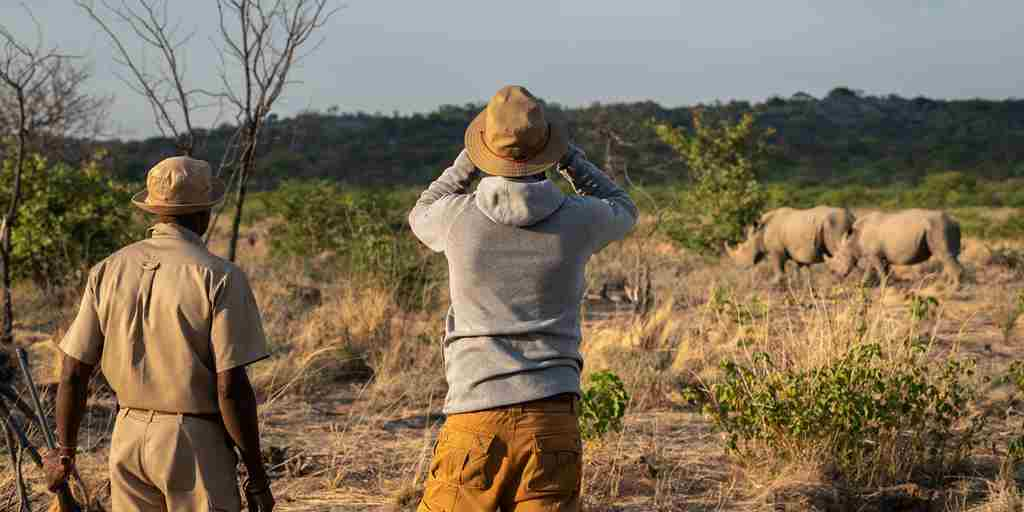 rhino-walk-activities-ongava-lodge-namibia-yellow-zebra-safaris.jpg