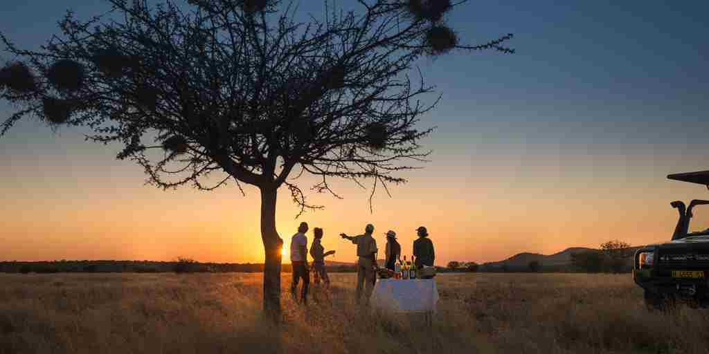sundowners-ongava-lodge-namibia-yellow-zebra-safaris.jpg