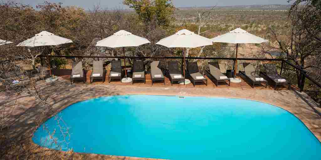 swimming-pool-ongava-lodge-namibia-yellow-zebra-safaris.jpg