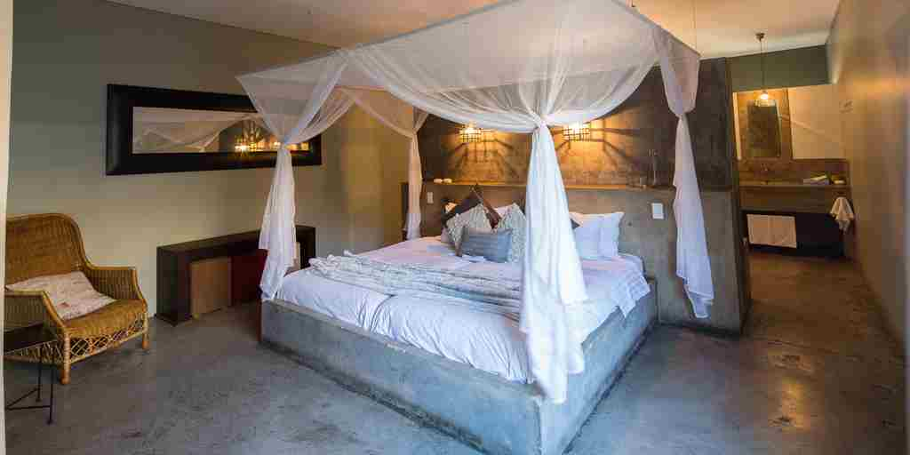 bedroom-olive-grove-guesthouse-namibia-yellow-zebra-safaris.jpg