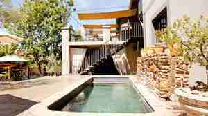 swimming-pool-olive-grove-guesthouse-namibia-yellow-zebra-safaris.jpg