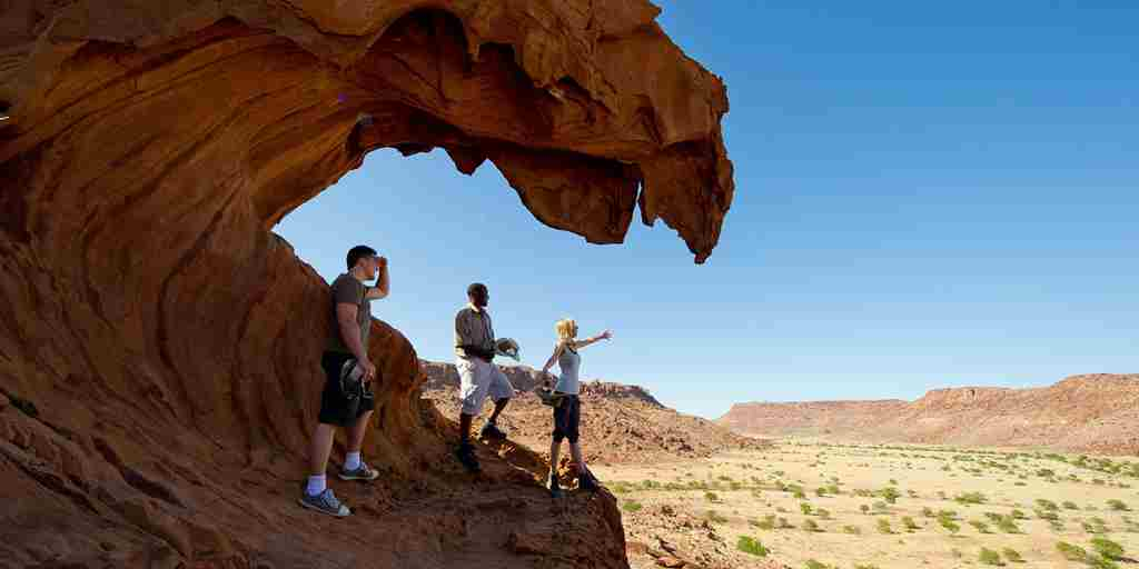 activities-doro-nawas-camp-namibia-yellow-zebra-safaris.jpg