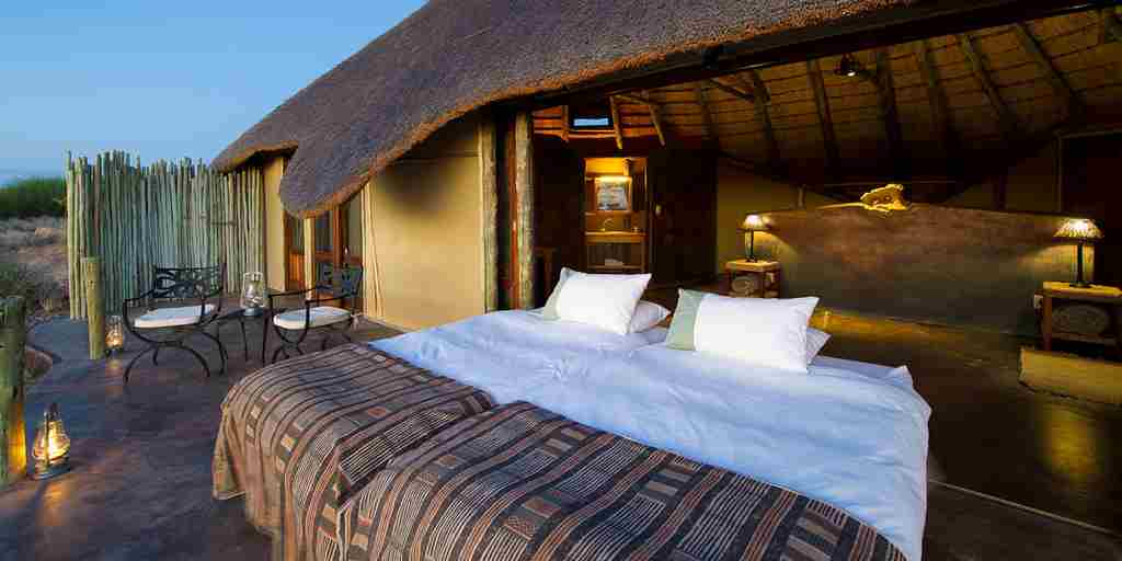 outdoor-beds-doro-nawas-camp-namibia-yellow-zebra-safaris.jpg