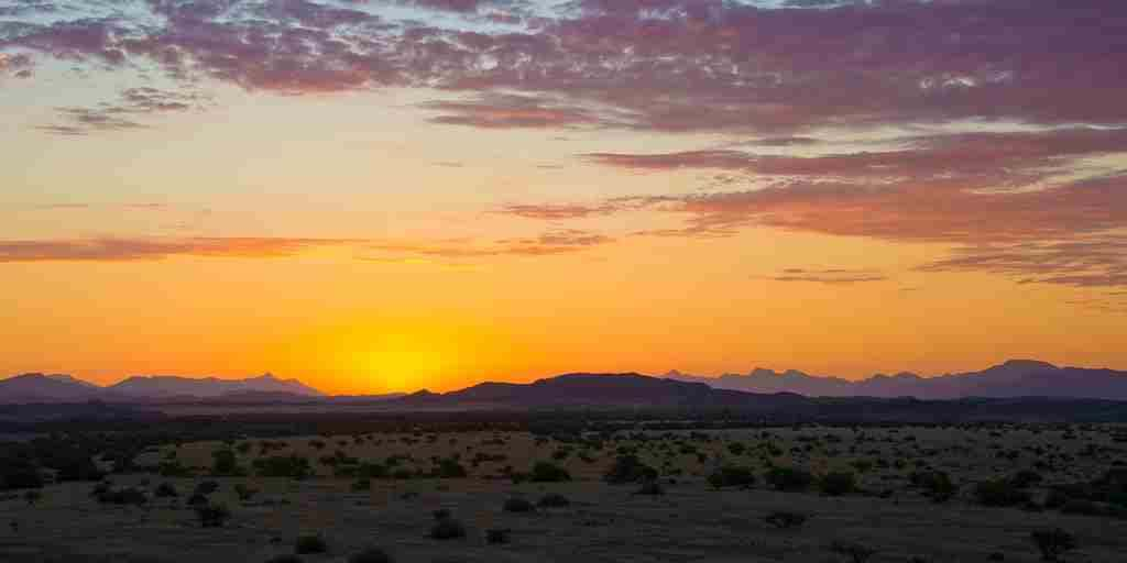 sundowner-views-doro-nawas-camp-namibia-yellow-zebra-safaris.jpg