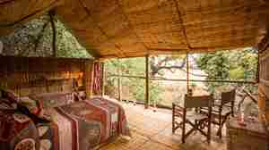 Chikoko-Tree-Camp-twin-Chalet-zambia-yellow-zebra-safaris.jpg