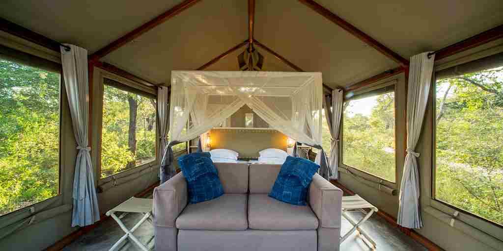 bedroom-tent-mushara-bush-lodge-namibia-yellow-zebra-safaris.jpg