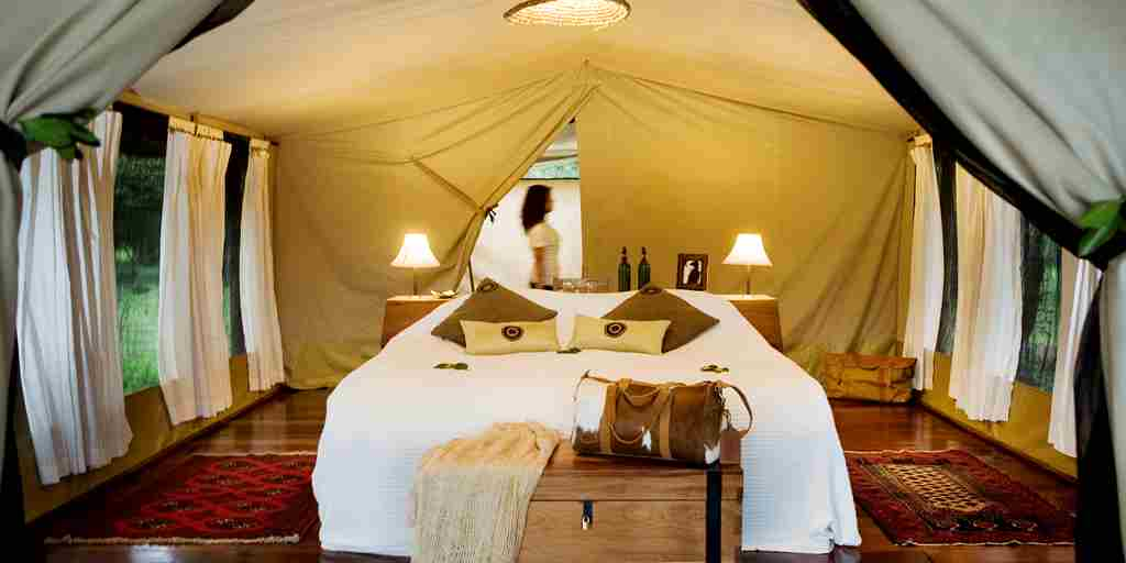 interior-tents-karen-blixen-camp-kenya-yellow-zebra-safaris.jpg