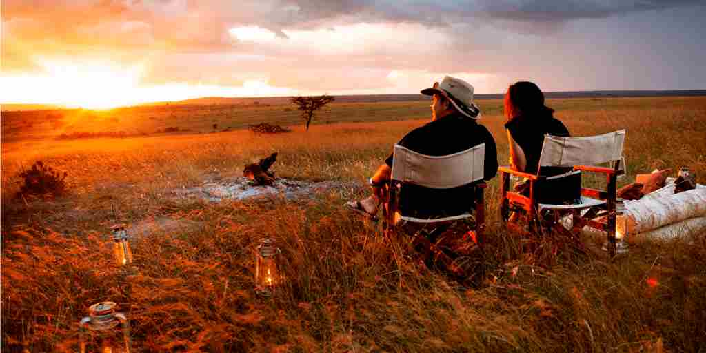 sundowners-karen-blixen-camp-kenya-yellow-zebra-safaris.jpg