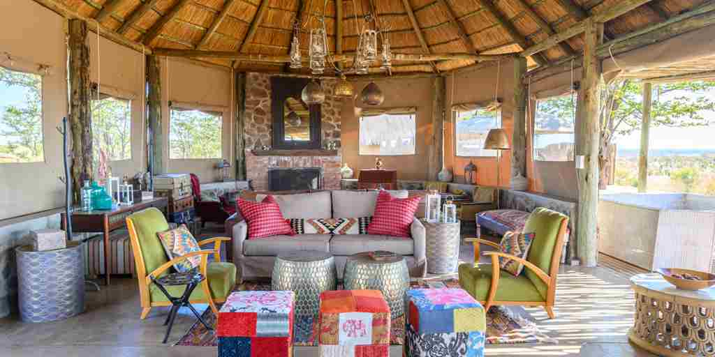 deka-camp-zimbabwe-main-area-yellow-zebra-safaris.jpg