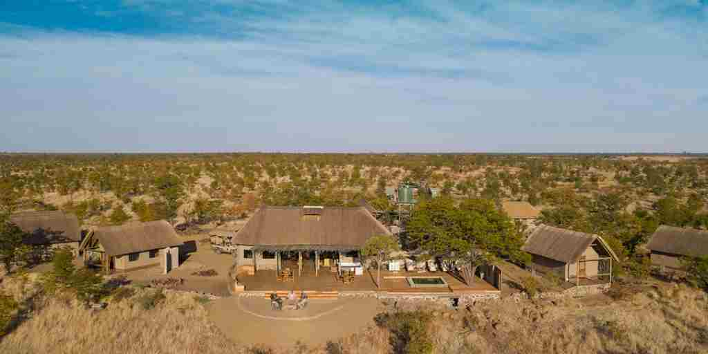 deka-camp-overview-zimbabwe-yellow-zebra-safaris.jpg