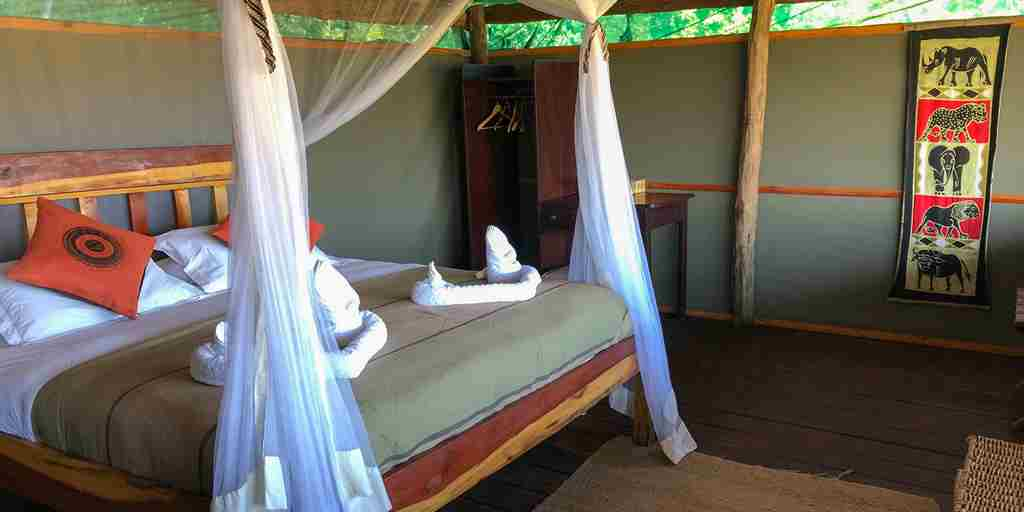 chalets-musekese-camp-kafue-national-park-yellow-zebra-safaris.jpg