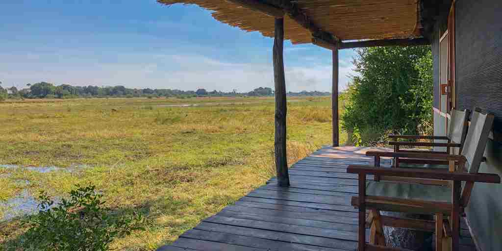view-out-musekese-camp-kafue-national-park-yellow-zebra-safaris.jpg