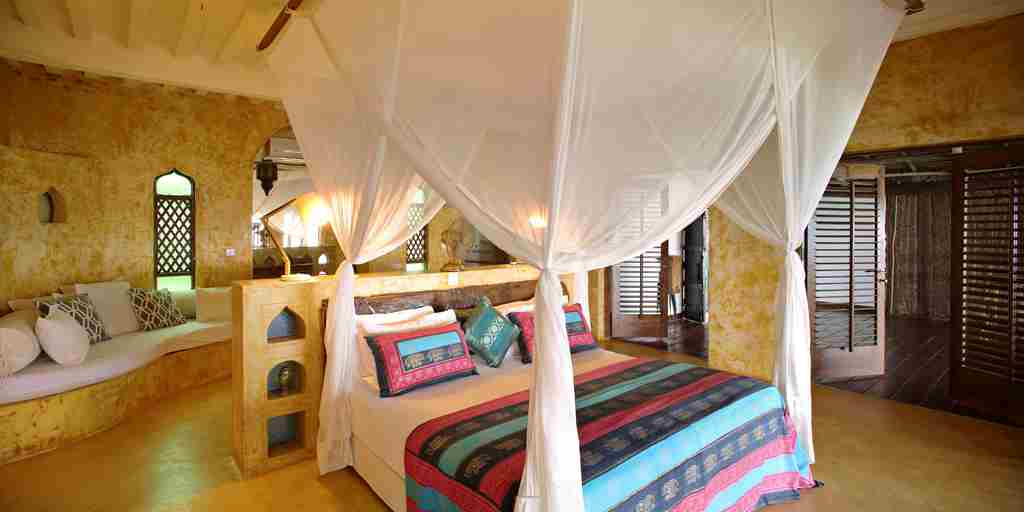 matemwe-retreat-bedroom-zanzibar-tanzania-yellow-zebra-safaris.jpg