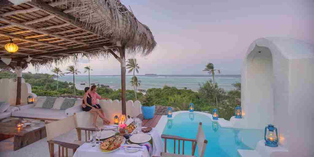 matemwe-retreat-private-roof-dinner-zanzibar-tanzania-yellow-zebra-safaris.jpg