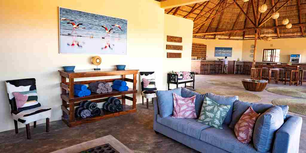 lounge-area-mandhari-lodge-tanzania-yellow-zebra-safaris.jpg