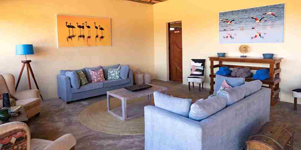 main-lounge-area-mandhari-lodge-tanzania-yellow-zebra-safaris.jpg