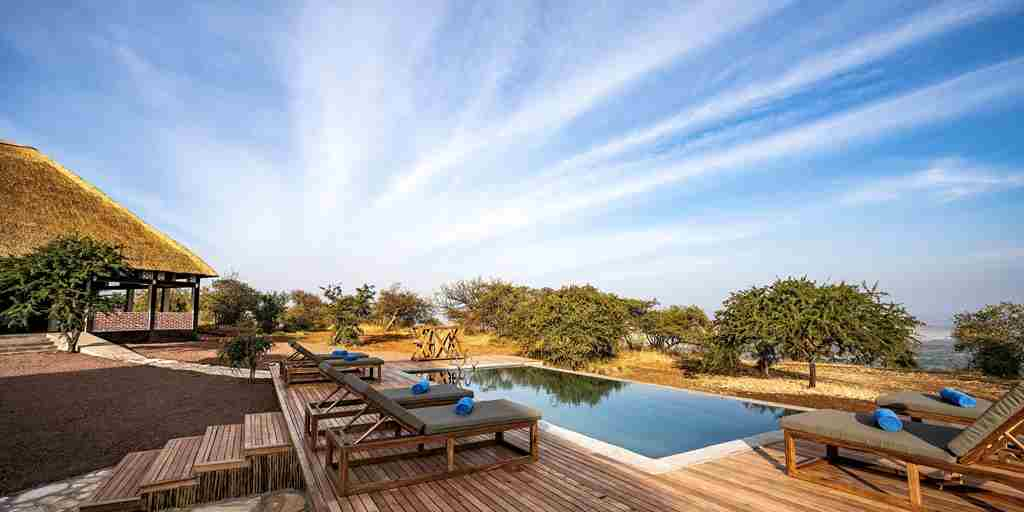 pool-area-mandhari-lodge-tanzania-yellow-zebra-safaris.jpg