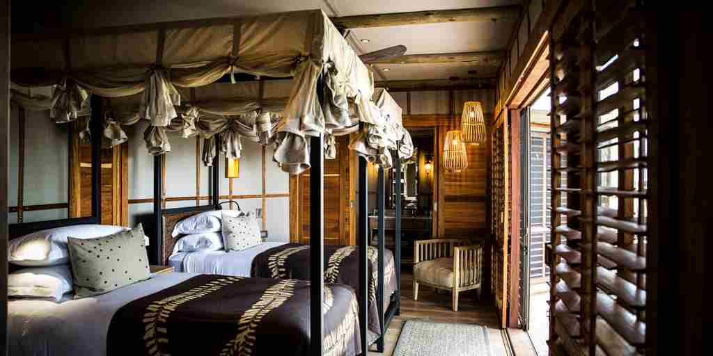 twin-room-mombo-camp-botswana-yellow-zebra-safaris.jpg