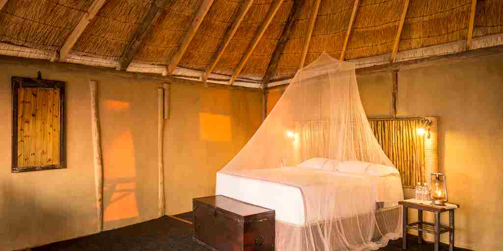 camp-linyanti-botswana-bedroom-yellow-zebra-safaris.jpg