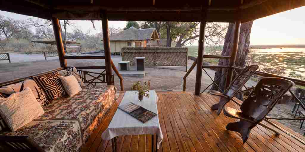 camp-linyanti-botswana-chill-area-yellow-zebra-safaris.jpg