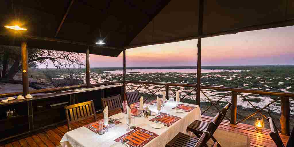 camp-linyanti-botswana-dining-yellow-zebra-safaris.jpg