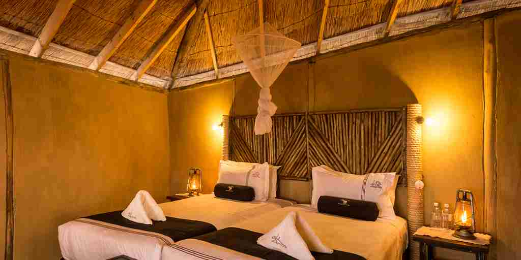 camp-linyanti-botswana-double-bedroom-yellow-zebra-safaris.jpg