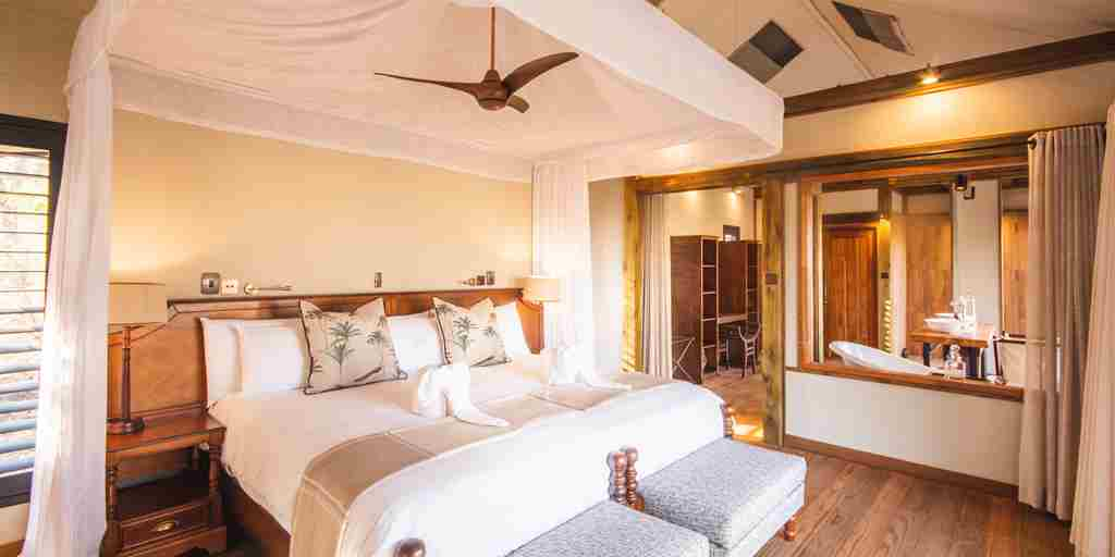 kwara-camp-botswana-double-bedroom-yellow-zebra-safaris.jpg