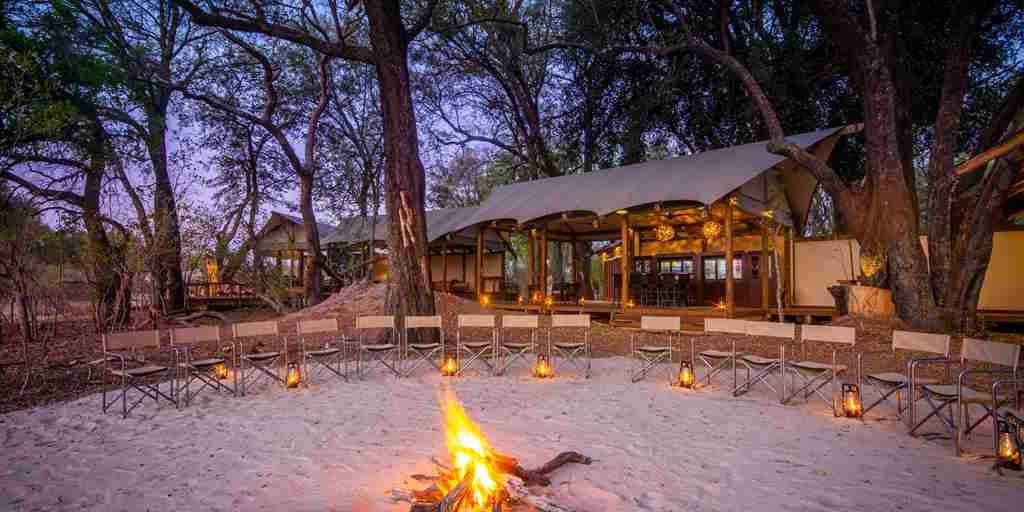 kwara-camp-fire-botswana-yellow-zebra-safaris.jpg