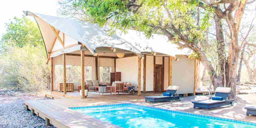 kwara-camp-pool-area-botswana-yellow-zebra-safaris.jpg