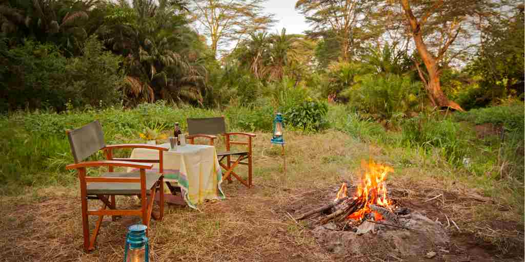 meru-wilderness-camp-kenya-fire-yellow-zebra-safaris.jpg