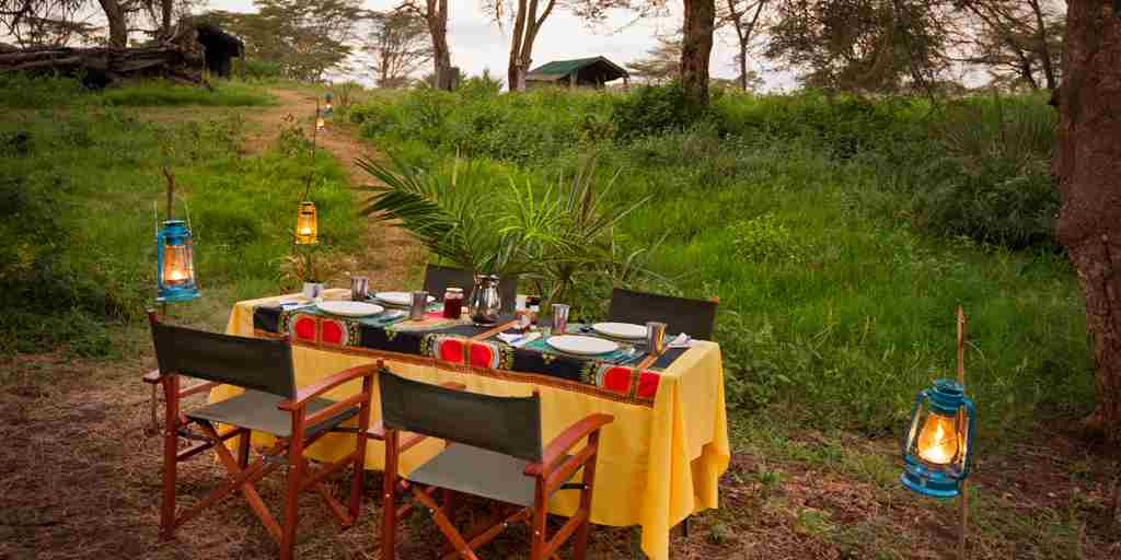 meru-wilderness-camp-kenya-outside-dining-yellow-zebra-safaris.jpg