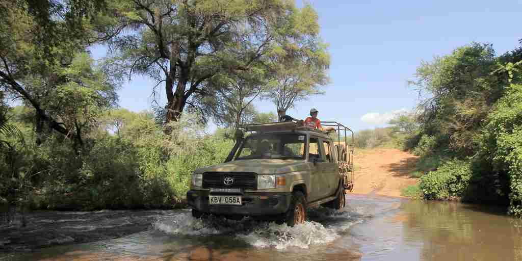 meru-wilderness-camp-kenya-river-crossing-yellow-zebra-safaris.JPG