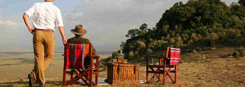 angama-mara-out-of-africa-romantic-safari-kenya-yellow-zebra-safaris.jpeg