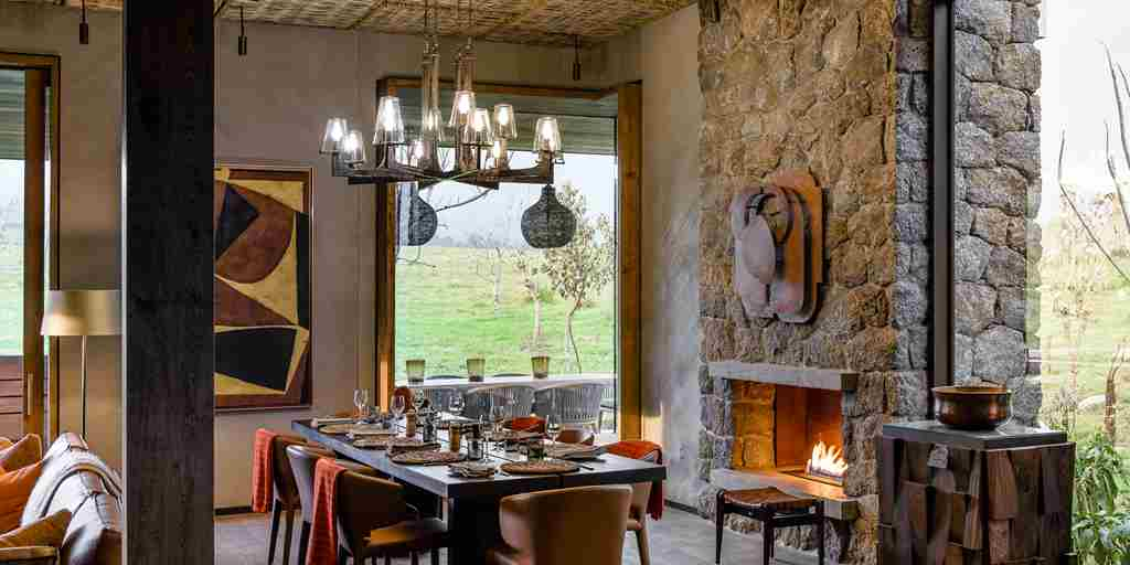 singita-kataza-house-rwanda-dining-yellow-zebra-safaris.jpg