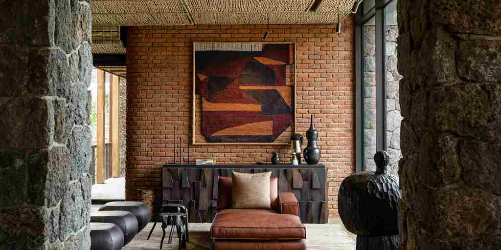 singita-kataza-house-rwanda-lounge-yellow-zebra-safaris.jpg