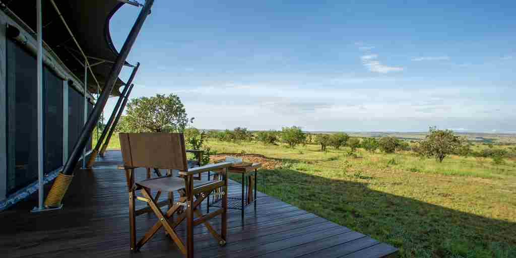 mara-mara-tented-lodge-tanzania-decking-yellow-zebra-safaris.jpg