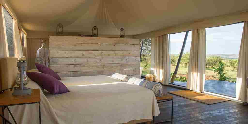 mara-mara-tented-lodge-tanzania-double-bedroom-yellow-zebra-safaris.jpg