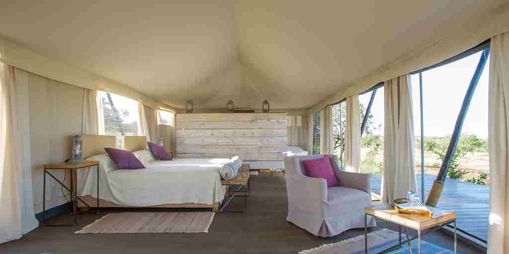 mara-mara-tented-lodge-tanzania-double-room-yellow-zebra-safaris.jpg