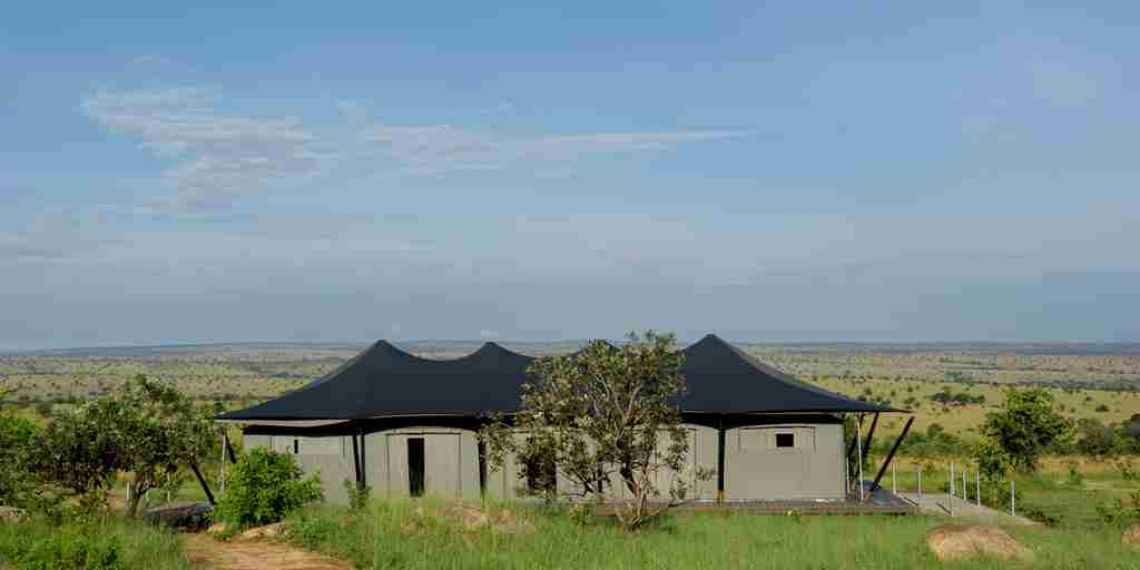 mara-mara-tented-lodge-tanzania-family-tent-yellow-zebra-safaris.jpg