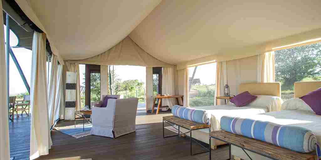 mara-mara-tented-lodge-tanzania-twin-bedroom-yellow-zebra-safaris.jpg