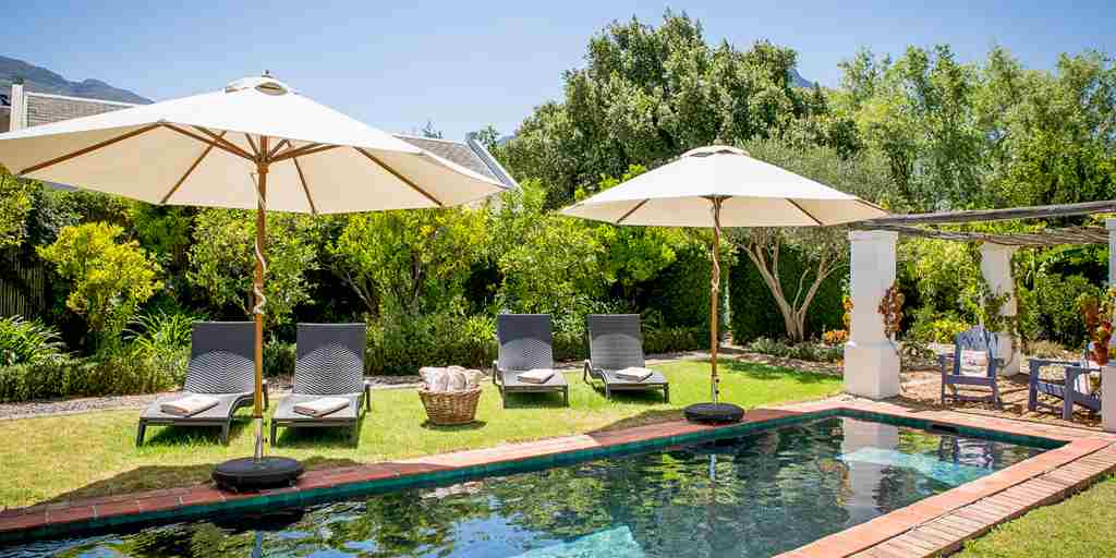 pool-view-macaron-boutique-guest-house-south-africa-yellow-zebra-safaris.jpg