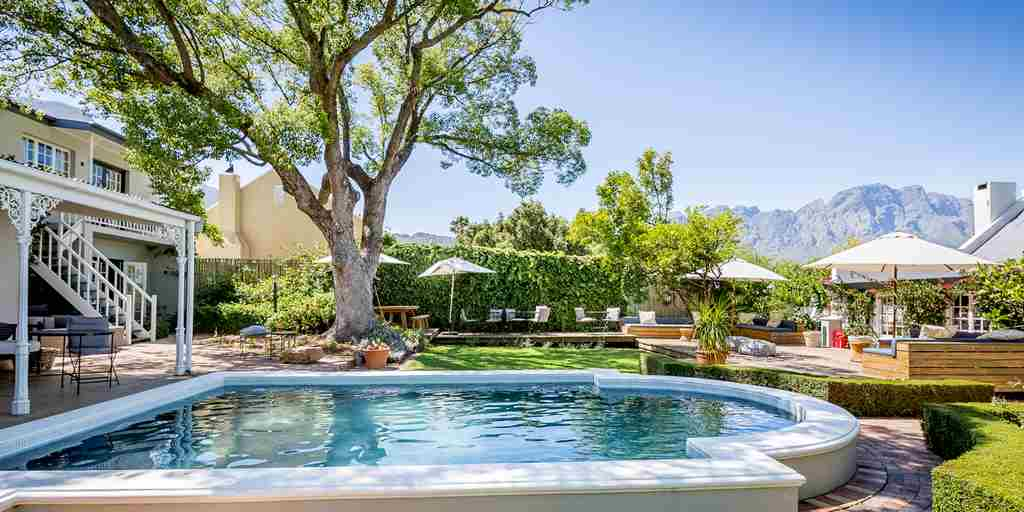 swimming-pool-macaron-boutique-guest-house-south-africa-yellow-zebra-safaris.jpg