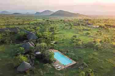 campi-ya-kanzi-aerial-view-kenya-eco-friendly-yellow-zebr-safaris.jpg