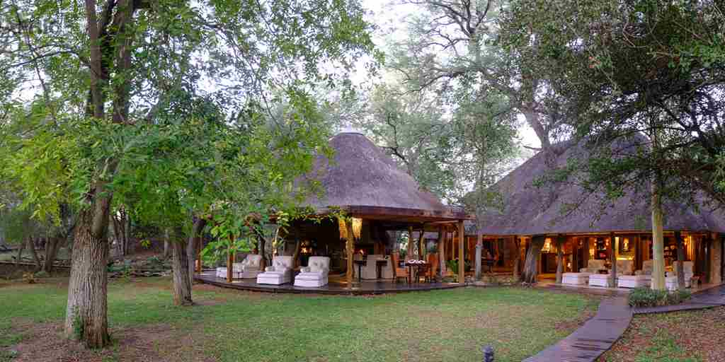dulini-lodge-main-camp-south-africa-yellow-zebra-safaris.jpg